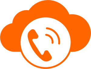 Die Telefonanlage aus der Cloud