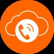 Festnetz Telefonie